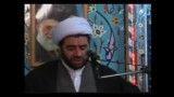 تذکرات اجرایی امام جمعه سراب