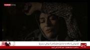 قسمتی از فیلم شیار 143 ساخته نرگس آبیار