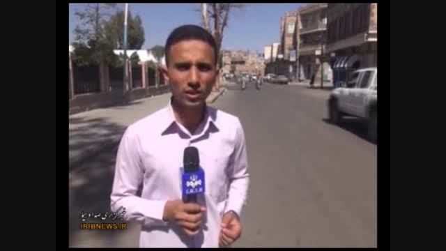 شکست طرح متجاوزان برای تسلط بر منطقه جوف یمن