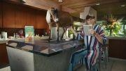 تماشا کنید: ویدیوهای تبلیغاتی تلبت های لنوو سری یوگا