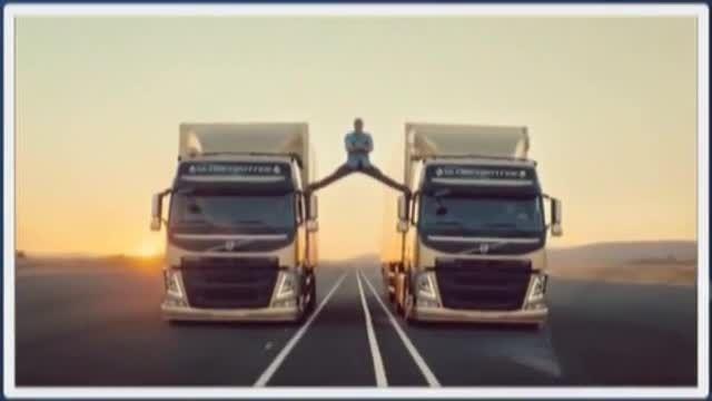 !!!»»» حفظ تعادل یعنی این «««!!!