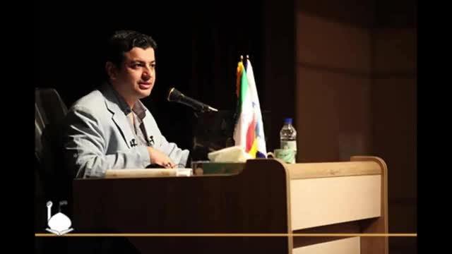 """فاجعه ی فرهنگی جامعه: """"حجاب """"پوشش"""""""