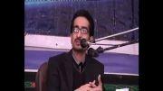 کارنامه هاشمی رفسنجانی و دولت سازندگی به روایت فضلی نژاد/1