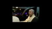 روحانی در اره بازگشت از مناظره