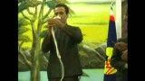شعبده بازی-تردستی -توسط شعبده باز بین المللی ایران-کیوان نباتی-09123313557