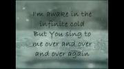 Switchfoot - Only Hope  Lyrics