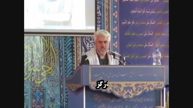 اردوهای جهادی دانشجویی درگز (خراسان رضوی)