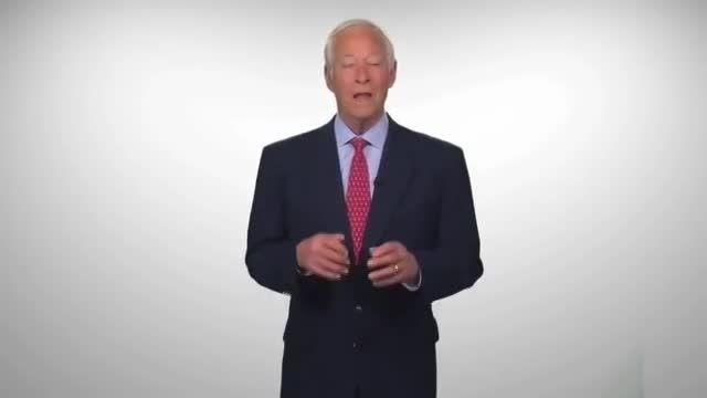 5 روش برای بهبود اعتماد به نفس و ارتباط موثر - تریسی