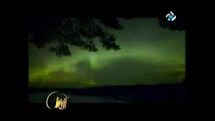 معجزه عجیب خدا در تاریکی - سوره مبارکه یونس