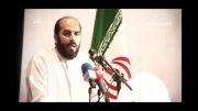 1392/06/28:دغدغه مندی برای سوریه... چرا..؟؟!!