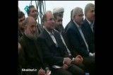 کلیپ تصویری احداث بزرگترین بوستان خاورمیانه(بوستان ولایت)