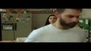 سکانس برتر فیلم جدایی نادر از سیمین با بازی فوقالعاده ساره بیات