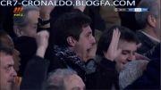 گل اول بارسلونا به منچستر سیتی (92.12.20)