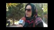 آن سوی مرزها و نقش ایران در ثبات منطقه