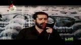 یه سبک جدید شعر سنگین-سید سعید موسوی