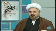 اسلام اجازه تحقیر هیچکس را نمی دهد - استاد کازرونی