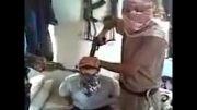 داعش..  بدترین شکنجه و کشتن اسیران +18