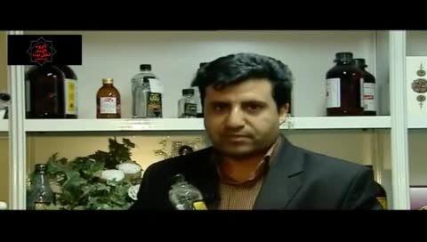 مضرات داروهای ماهواره ای