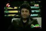گفتگوی حسن جوهرچی با علی لهراسبی در برنامه بوی عیدی