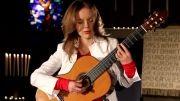 گیتار خیلی قشنگه..تاتیانا.....