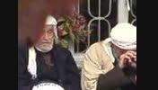 ماموستا سید بهاالدین ادام الله عمره