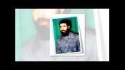 عجیب ترین شهید تاریخ ایران