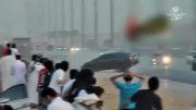 حوادث دریفت  . .  .3 (عربستان*)