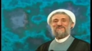 آیت الله صدیقی:حضرت فاطمه (س) الگوی نبوی !!!