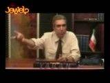 حمله اتمی قریب الوقوع امریکا و اسرائیل به ایران (طنز)
