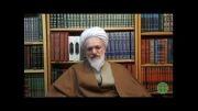 پیام آیت الله بیات زنجانی به مناسبت روز دانشجو