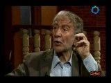 دکتر ابراهیمی دینانی - شرح غزل دلا بسوز که سوز تو کارها بکند - 2/2