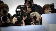 تیزر تبلیغاتی مک دونالد برای المپیک زمستانه