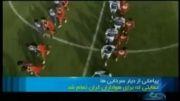 کلاهبرداری ایرانسل از هواداران استقلال و پرسپولیس!