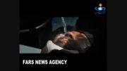 شکنجه های سازمان جاسوسی امریکا