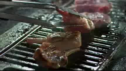گوشت قرمز - خوردن یا نخوردن  از مجموعه  دانستنی ها