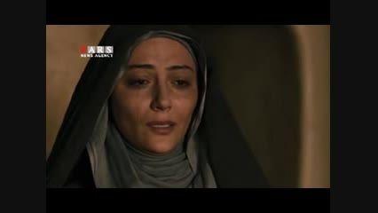فیلم/ دیدنی های فیلم محمد رسول الله(ص)