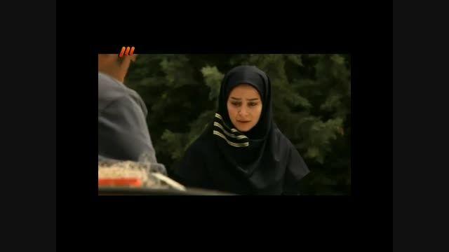 میکس زیبای سریال دردسرهای عظیم از فرشاد رمضانپور