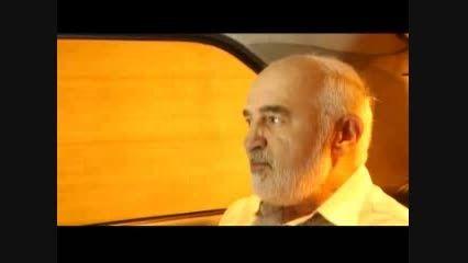 احمد توکلی و تحلیل رفتار ثروتمندان
