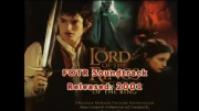 بررسی کتاب The Music of The Lord of the Rings Films