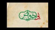 خواص بی خواص - طلحة بن عبید الله