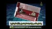 بهانه های شبکه وهابی کلمه برای فرار از مناظره !!!