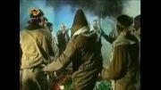 كلیپ شهدای روحانی با صدای شهروز حبیبی