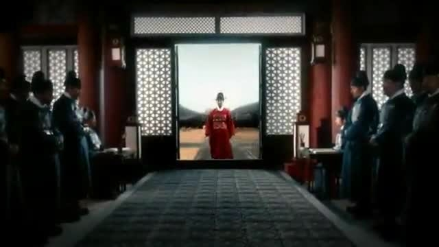 تیزر سریال جینگ بیروک / Jingbirok