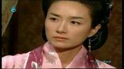 تسو و یونگ پو همون کسانی بودند که پدر جومونگ را  کشتند
