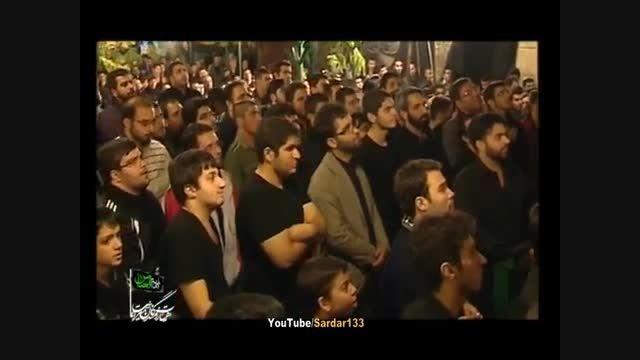دانلود مداحی جدید حاج محمود کریمی  شماره  (49)