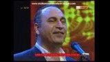 دریافت سیمرغ بلورین سی ویکم جشنواره فیلم فجر حمید فرخ نژاد بازیگر نقش اول مرد برای فیلم استرداد