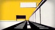 28 اکتبر روز جهانی انیمیشن مبارک باد