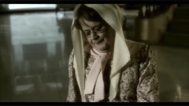 بازی دیدنی «اکبر عبدی» در فیلم «خواب زده ها»
