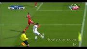 بایرن مونیخ 2-0 کازابلانکا / جام باشگاه های جهان
