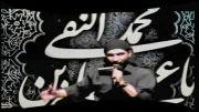 شور واقعا دیدنی از حاج محمد شمس شهادت امام نقی (ع)